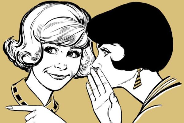 英文添削に挑戦【英会話を電話、携帯、スマホ、スカイプで トークライン】