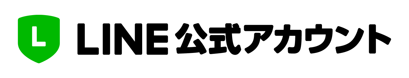 トークライン LINE公式アカウント